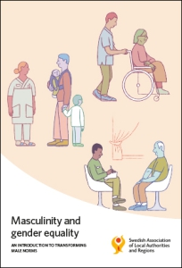 Masculinity and gender equality